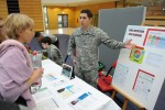 5th Signal Command launches theater wide health, mentorship program