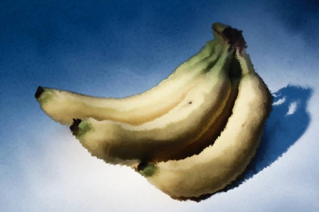 A number of studies have shown that a diet rich in potassium may be the trick to preventing or even reducing high blood pressure.
