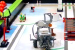 Team APG's Electrobots win STEM competition
