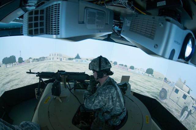 Virtual combat быстрый поиск mp3 - clipslandbiz