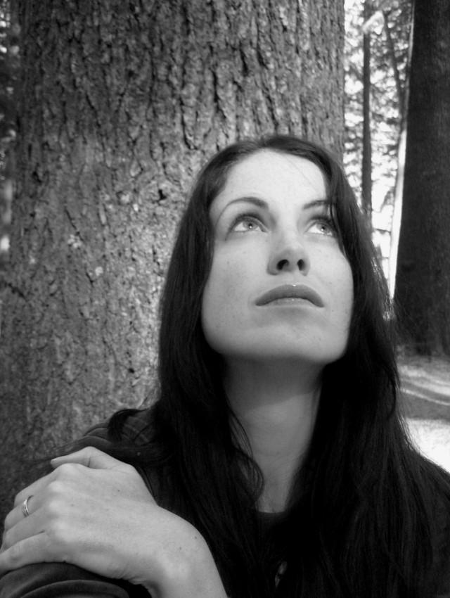 Caregiver burnout prevention