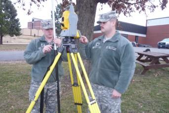 Missouri Guard engineers to conduct annual training in Guantanamo Bay