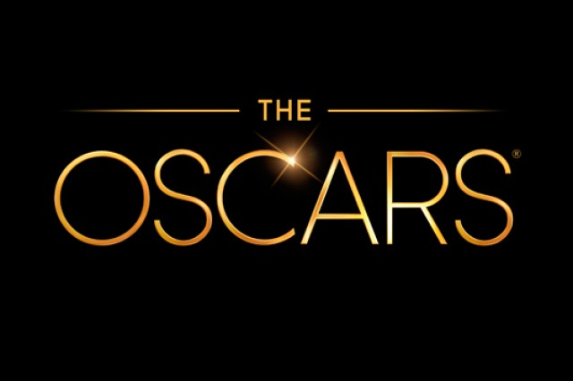 The Academy Awards airs Feb. 24 on ABC stations with coverage on the red carpet beginning at 6 p.m. Eastern Standard Time.
