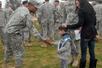 Air Assault School Graduation Www Picsbud Com