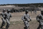 166th AV takes Air Assault students for a ride