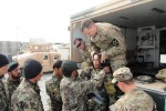 CTF 4-2 SFAT trains Afghan partners