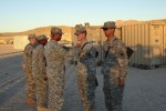51st Signal provides robust communications to NTC