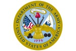 Army announces the off-ramp of reserve component units for fiscal year 2013