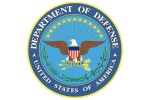 DOD delays sending furlough notices to civilian employees
