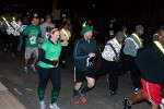 More than 100 run in 2013 Shamrock Shuffle