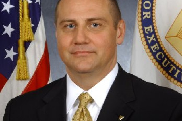 Kim Denver, is the deputy assistant secretary of the Army (Procurement) and manages the Army's procurement mission including development and dissemination of policies, processes and contracting business systems. He directs the evaluation, measurement and continuous improvement actions for more than 240 Army contracting offices worldwide.