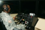 Virtual Clearance Training Suite in place to support training at Fort McCoy
