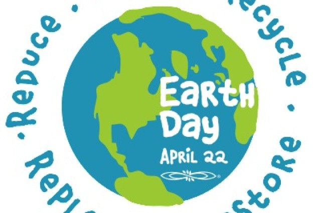 Celebrate Mother Earth on April 22 (and the rest of the year) with local events and do-it-yourself ideas generated from the community.