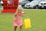 84th Engineer Battalion holds family spring festival