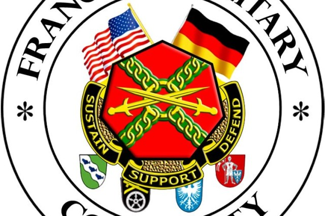 About 14 months ago, the Department of Defense announced a shift in the force posture across U.S. European Command, including the closure of U.S. Army garrisons in Bamberg and Schweinfurt by the end of September 2014. Throughout the next 21 months, the Franconia Military Community will need to move mission units and close two garrisons with a population and government housing footprint equal to Fairfax, Va.