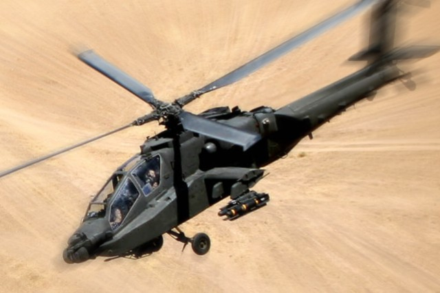 The Aviation Directorate works across the U.S. Army Combat Readiness/Safety Center as a focal point for Army Aviation accident trend analysis and to develop and coordinate Army-level action to prevent aviation mishaps. Visit the homepage today - https://safety.army.mil/atf to access their resources.