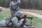 102nd Training Division (MS) hosts 80th Training Command (TASS) 2013 Best Warrior Competition