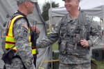 Vigilant Guard tests Homeland Response Force mission