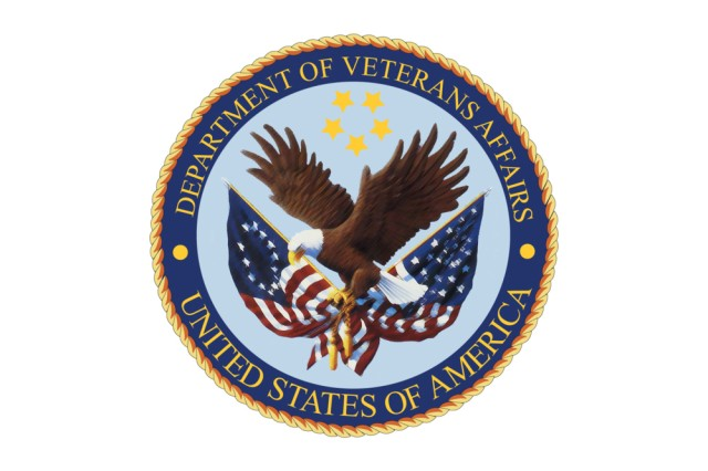VA expedites decisions for long-standing claims | Article