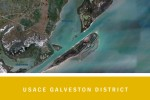 USACE Galveston District awards $3.75 million small business contract for breakwater construction
