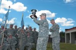 109th MI BN wins best in Army award
