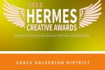 2013 Hermes Creative Awards