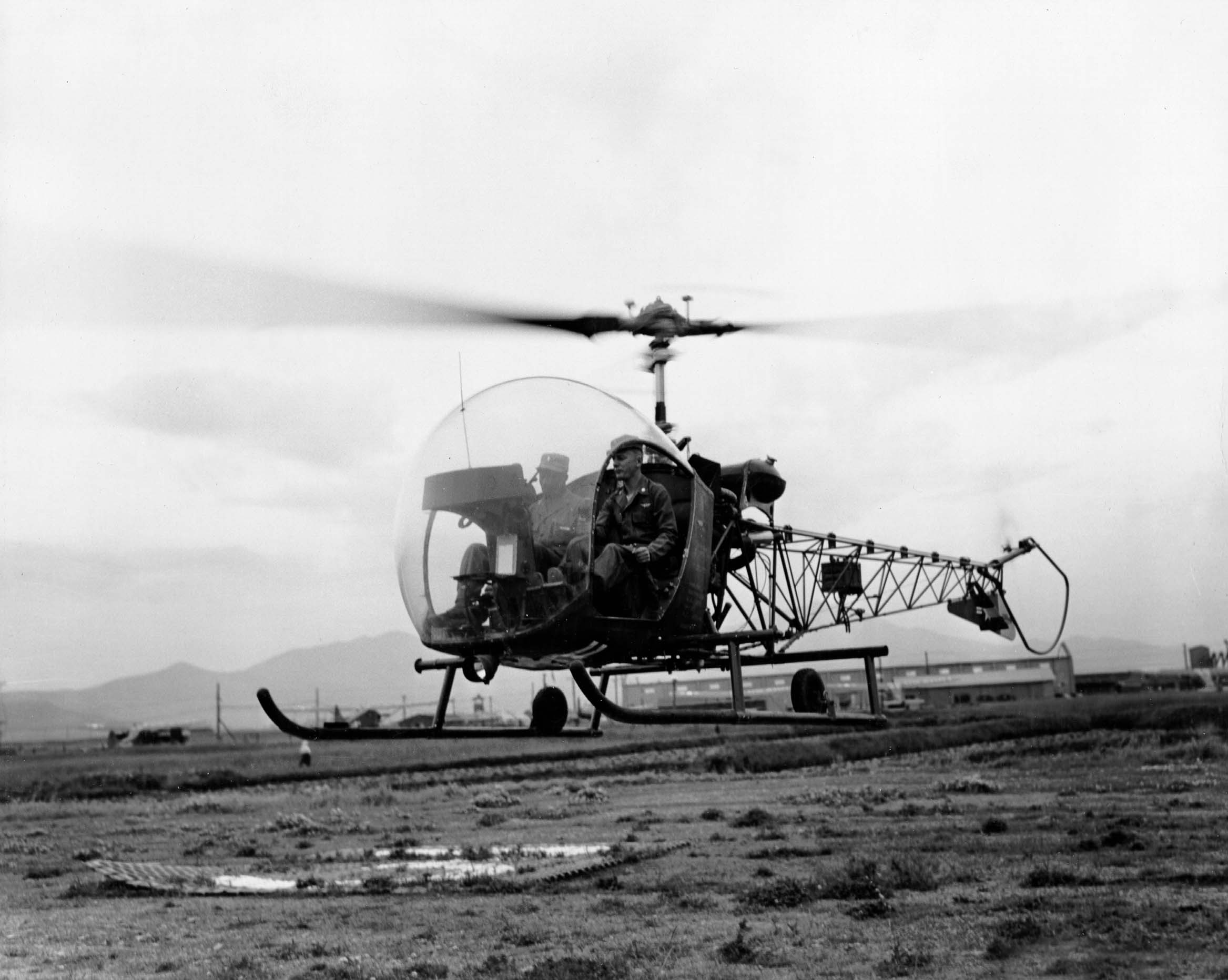 Korean War Slideshow Article The United States Army