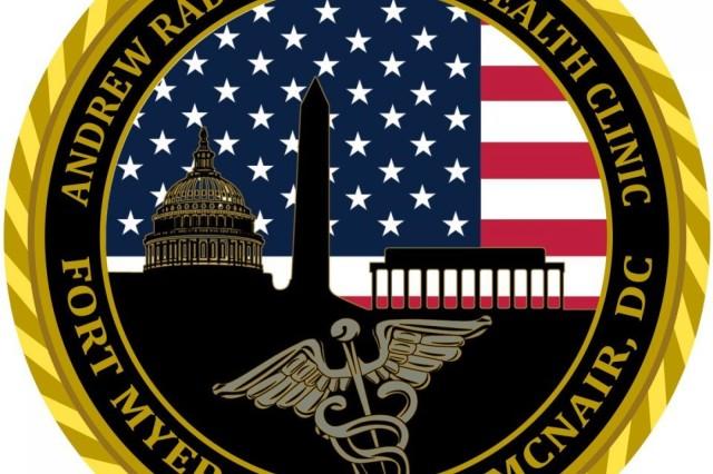 Andrew Rader U.S. Army Health Clinic