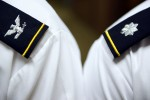Next CSL command boards require 'opt in, all in' for eligible officers