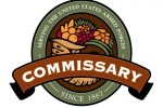 Commissary to close on Mondays due to furloughs