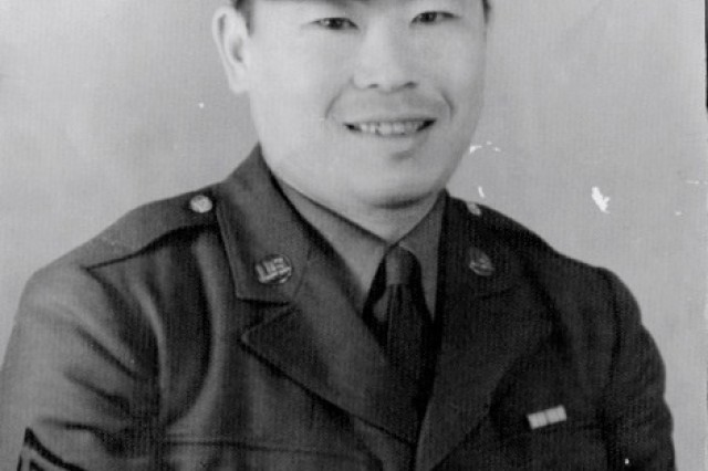 CWO Arthur Komori survived the war, continued to serve the Intelligence field, and was inducted into the MI Hall of Fame in 1988. He died in 2000 at the age of 85. This is only part of his story.
