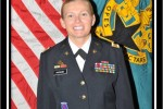 Warrant Officer Instructor of the Year