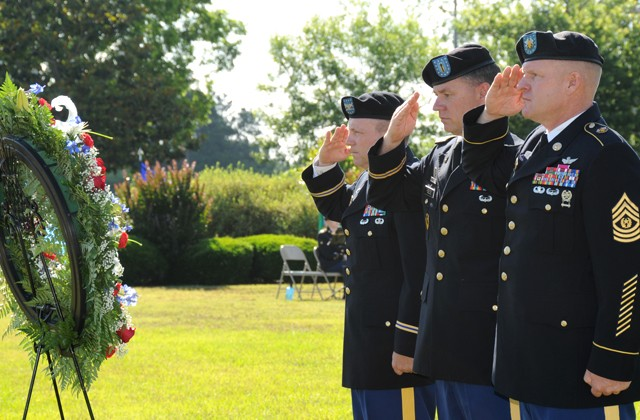 fort rucker hindu dating site Connect with fort rucker army singles nearby or proudly serving our country overseas  ever get the feeling that the fort rucker dating scene is going through a cob.