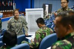 Pacific Resilience Disaster Relief Exercise and Exchange