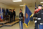 85th Support Command celebrates Army's 238th birthday