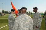 5th Signal Command welcomes new leader