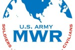 FMWR establishes new, instant 'know zone' text service