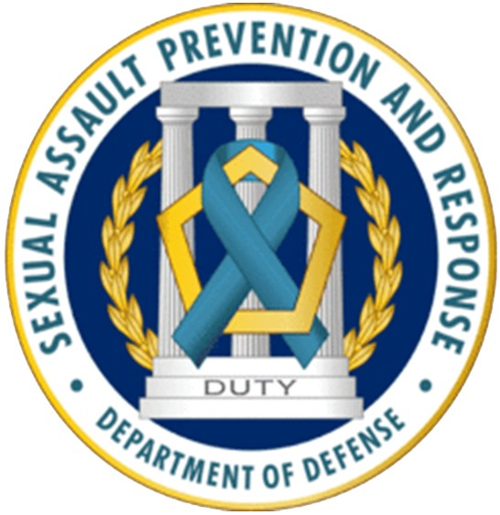 The issues of sexual harassment and assault of women in the military in the united states