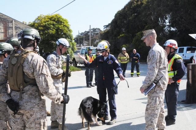 Salinas Area Dog Rescue