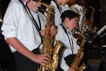 Spring concerts feature Vicenza, Italy, students