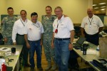 USACE responds to FEMA mission in aftermath of killer Okla. tornadoes