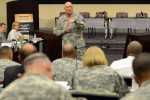 Odierno: trust, accountability key in confronting sexual abuse in Army