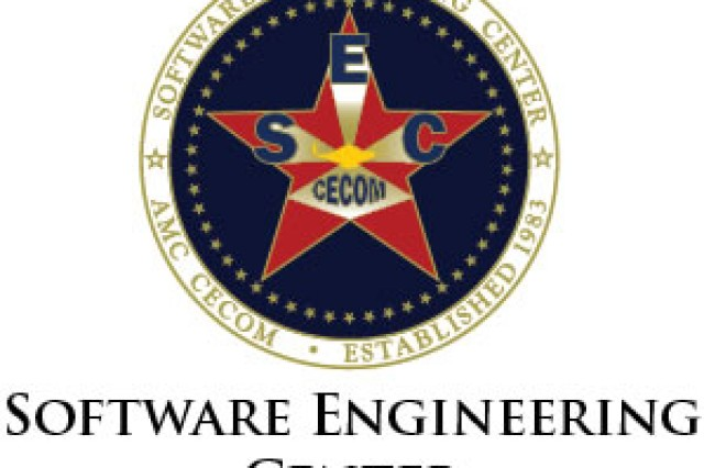 In support of Program Executive Office Defense Health Services Systems, the U.S. Communications-Electronics Command's Software Engineering Center developed a software patch for the Medical Situational Awareness in Theater and Theater Medical Data Store applications.