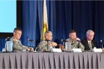 Army Mission Command Strategy Announced