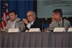 Experts eye Modernization of Mission Command Enablers