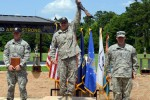 Army pistol shooters sweep Interservice Championship