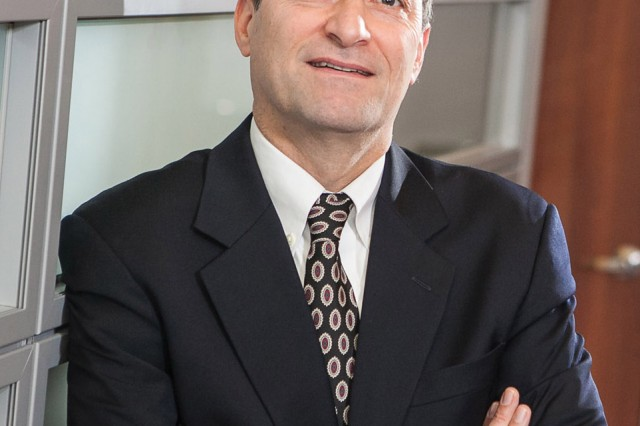 Michael Fischetti became the executive director of the National Contract Management Association in July 2012 after retiring from the federal government as a member of the Senior Executive Service. Fischetti has 30 years of diverse acquisition experience, including leadership, management, policy, and contracting officer positions involving oversight, program management, and procurement operations of supplies and services in multiple government, civilian, and industry organizations.