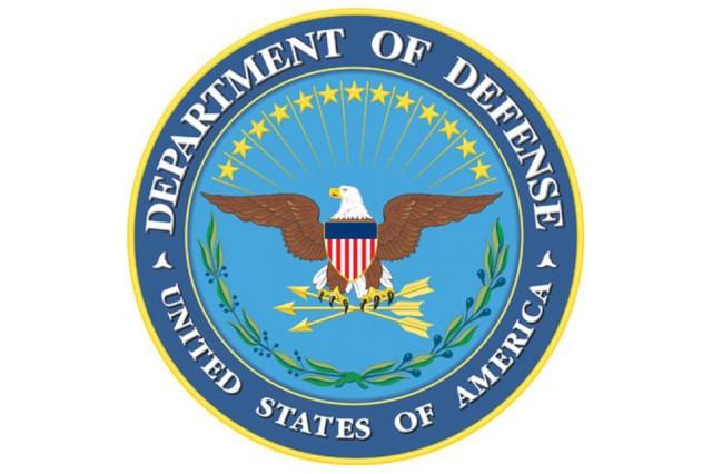 Military Benefits: Military Benefits Reddit