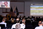 Army leaders discuss NIE path ahead at Industry Day