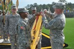 10th BSB earns Distinguished Unit of the Regiment designation